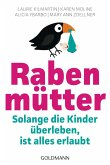 Rabenmütter (eBook, ePUB)