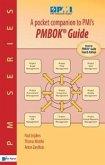 A pocket companion to PMI's PMBOK® Guide (eBook, PDF)