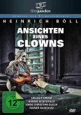 Heinrich Böll: Ansichten eines Clowns