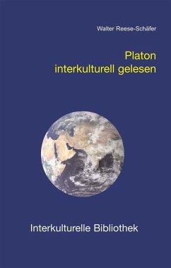 Platon interkulturell gelesen (eBook, PDF)