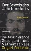 Der Beweis des Jahrhunderts (eBook, ePUB)