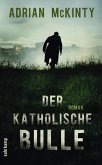Der katholische Bulle / Sean Duffy Bd.1 (eBook, ePUB)