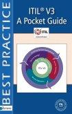 ITIL® V3 (eBook, ePUB)