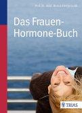 Das Frauen-Hormone-Buch (eBook, ePUB)