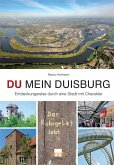 DU mein Duisburg (eBook, ePUB)