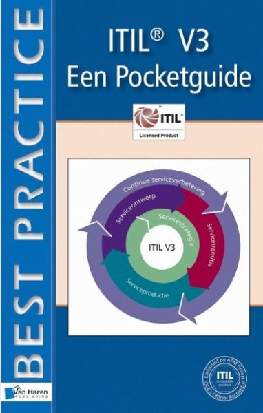 itil v3 foundation books pdf download