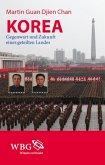 Korea (eBook, PDF)