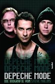 Depeche Mode - Die Biografie (eBook, ePUB)