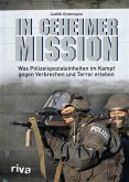In geheimer Mission (eBook, ePUB)