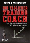 Ihr täglicher Tradingcoach (eBook, PDF)