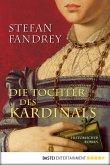 Die Tochter des Kardinals (eBook, ePUB)