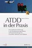 ATDD in der Praxis (eBook, ePUB)