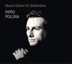 Nuovi Giorni Di Settembre - Pippo Pollina