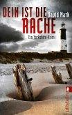 Dein ist die Rache / Aector McAvoy Bd.2 (eBook, ePUB)