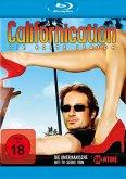 Californication - 1. Staffel