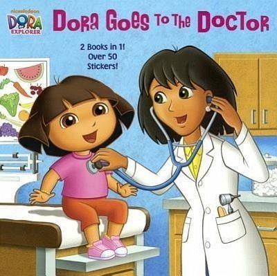 Dora the Explorer Zeichentrickfilm kostenloser Download