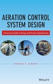 Aeration Control