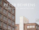 Peter Behrens Architektur