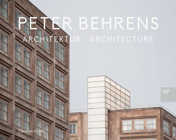 Architektur grundlagen buch