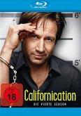 Californication - Die vierte Season (2 Discs)