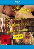 Frankreich privat: Die sexuellen Geheimnisse einer Familie (Uncut Version)