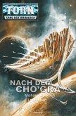 Torn 52 - Nach dem Cho'gra (eBook, ePUB)