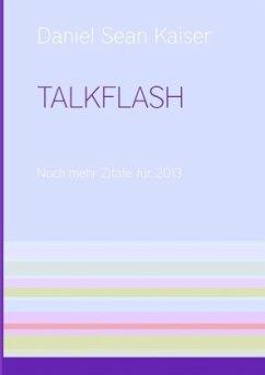 TALKFLASH
