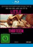 Little Thirteen (Blu-Ray)