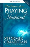 The Power of a Praying (R) Husband