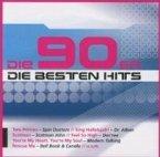 Die 90er-Die Besten Hits