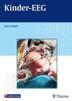 Kinder-EEG - Staudt, Franz