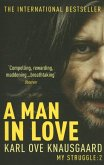 A Man In Love