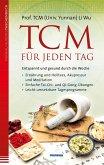 TCM für jeden Tag (eBook, PDF)