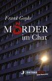 Mörder im Chat (eBook, ePUB)