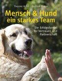 Mensch und Hund - ein starkes Team (eBook, ePUB)