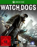 Watch_Dogs (Xbox One)