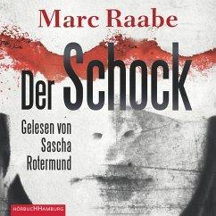 Der Schock (MP3-Download) - Raabe, Marc