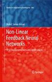 Non-Linear Feedback Neural Networks