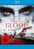Frozen Blood (Blu-Ray)