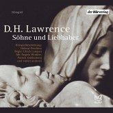Söhne und Liebhaber (MP3-Download)