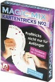 Magic Mix Kartentricks (Kartenspiel)