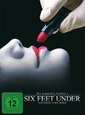 Six Feet Under - Gestorben wird immer - Staffel 1 DVD-Box