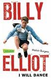 Billy Elliot (eBook, ePUB)