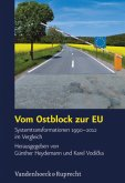 Vom Ostblock zur EU