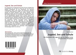 Jugend Sex Schule Jugendlichen zeitgerechten dp