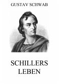 Schillers Leben (eBook, ePUB)