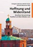 Hoffnung und Widerstand (eBook, ePUB)