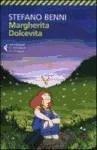 Margherita Dolcevita - Nuova Edizione 2013
