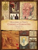 Guillermo Del Toro - Cabinet of Curiosities
