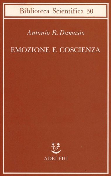 ebook media and ethnic